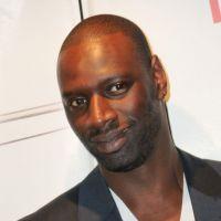 Omar Sy : un simple second rôle de remplaçant de Jamel après Intouchables ?