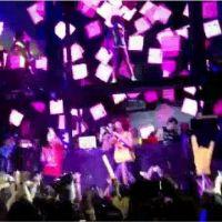Justin Bieber : Live my life, un extrait de l'album Believe lâché par ... les LMFAO ! (VIDEO)