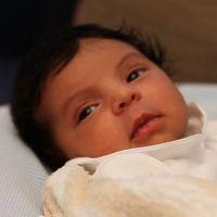 Blue Ivy Carter : tata Solange complètement gaga de la mini Beyonce !