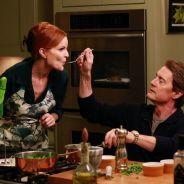 Desperate Housewives saison 8 : un bébé 100% Wisteria Lane et le corbeau démasqué (SPOILER)