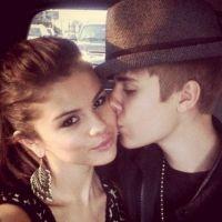 Selena Gomez : grâce à Justin Bieber, fini les love games !