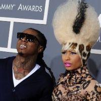 Nicki Minaj feat Lil Wayne : Roman Reloaded, duo EXPLOSIF ! Bang my clip bang bang bang (AUDIO)