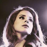 Lana Del Rey : Carmen en nouveau single et une parodie façon Super Mario (VIDEO)