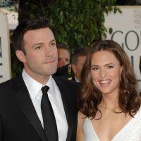 Jennifer Garner et Ben Affleck : Quel prénom pour leur bout de chou ?