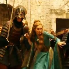 Games of Thrones saison 2 : sept démons sur le Trône de Fer (VIDEO)