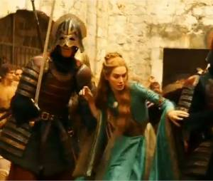 Bande annonce de la saison 2 de Game of Thrones