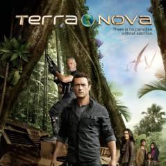 Terra Nova de Spielberg : pas de saison 2, les dinosaures font leurs valises !