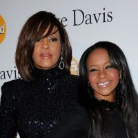 Whitney Houston : sa fille Bobbi Kristina Brown ne pourra pas dire I Have Nothing !