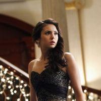Vampire Diaries saison 3 : grande plongée dans le passé d'Elena (SPOILER)