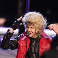 Justin Bieber moins bogosse que Daniel Radcliffe et sept autres mecs !