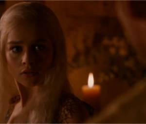 Trailer de la saison 2 de Games of Thrones