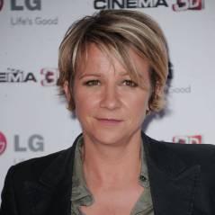 Chroniqueurs télé : les salaires d'Arianne Massenet et des autres vont faire des jaloux !