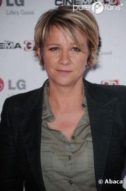 Arianne Massenet, 25 000 euros par mois pour Le Grand Journal