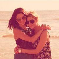 Selena Gomez, Vanessa Hudgens et Ashley Benson : les Spring Breakeuses à la cool hors plateau (PHOTOS)