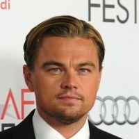 Leonardo DiCaprio : roi écolo des crados !