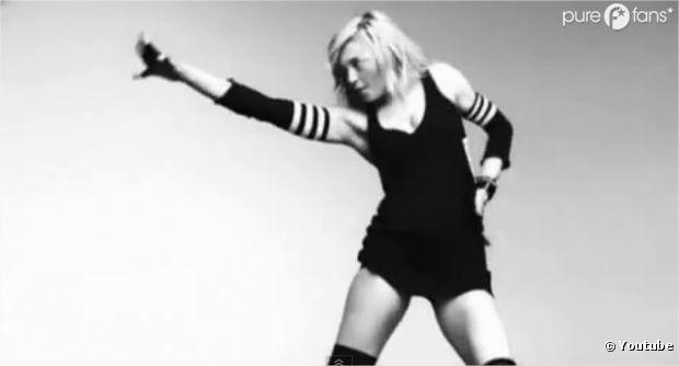Madonna, 53 ans, et toujours au (photo)top !
