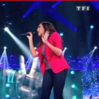 The Voice : Atef vs Sofia, qui Garou choisira ? (VIDEO)