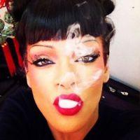 Rihanna : Princess of China, des premières images provoc et FAIL !