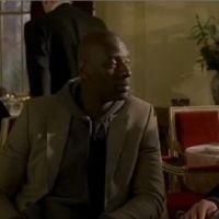 Intouchables : Rohh les scènes inédites qui donnent le sourire ! (VIDEOS)