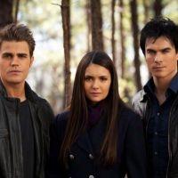 Vampire Diaries saison 3 : préparez les mouchoirs pour l'épisode final (SPOILER)