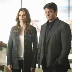 Castle saison 4 : Kate et Richard bientôt en couple ? (SPOILER)