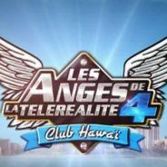 Les Anges de la télé réalité 4 : Loana, Ayem et Caroline rejoignent le plateau !