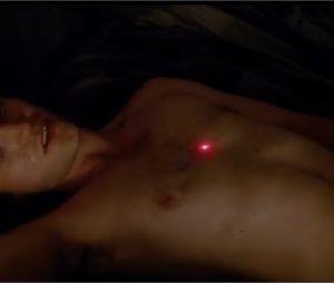 Robert Pattinson fait oublier Edward dans la bande-annonce de Cosmopolis
