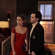 Gossip Girl saison 5 : les cinq intrigues du retour de la série (SPOILER)