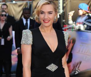 kate winslet photos et diaporamas