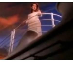 Et vous, vous aimez My Heart Will Go On de Céline Dion ?