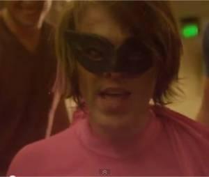 Shane Dawson, superhéros de la toile.