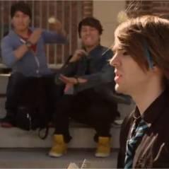 Shane Dawson : tous Superluv de son clip !