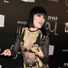 Jessie J choquée : une fan se mutile pour lui ressembler !
