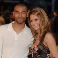 Cheryl Cole insulte violemment son ex mari en chanson !
