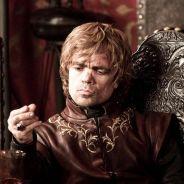 Game of Thrones saison 2 : le Trône de fer bat des records pour son retour