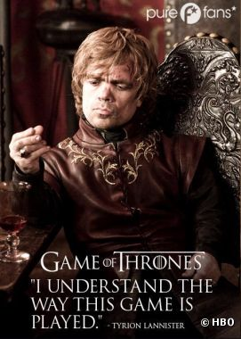 Game of Thrones fait tomber les records !