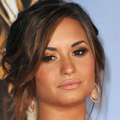 Demi Lovato love de Niall Horan : La mère du chanteur des One direction donne son consentement