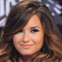 Demi Lovato : vénère contre son ex !