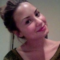 Demi Lovato : encore plus belle au naturel ! (PHOTO)