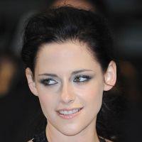 Kristen Stewart a 22 ans : enfin sur Twitter pour son anniversaire ?