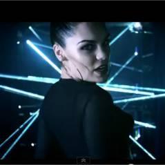 Jessie J et David Guetta : Laserlight, le clip décolleté