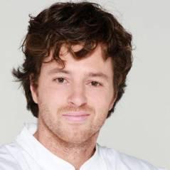 Top Chef 2012 : Jean Imbert augmente ses prix à l'Acajou malgré ses promesses, Fail ! (AUDIO)