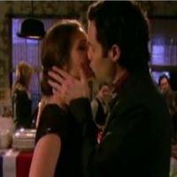 Gossip Girl saison 5 : Dan et Blair s'assument enfin ! (SPOILER)