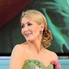 J.K. Rowling est magique ! Après Pottermore, une encyclopédie Harry Potter ...