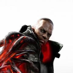 Prototype 2 s'offre un ex Heroes comme ambassadeur