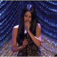 Selena Gomez bouge son body sur Hit The Lights ! (VIDEO)