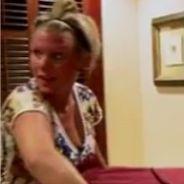 Les Anges de la Télé-Réalité 4 ça clash : Amélie furieuse contre Catherine (VIDEO)
