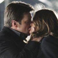 Castle saison 4 : Kate et Richard vont-ils coucher ensemble dans le final ? (SPOILER)