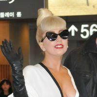 Lady Gaga : Alerte au fail en Corée du Sud... des prières pour empêcher un concert !