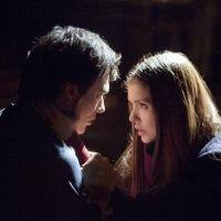 Vampire Diaries saison 3 : Elena va faire son choix avant la fin de la saison (SPOILER)